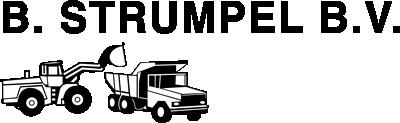 B. Strumpel B.V.